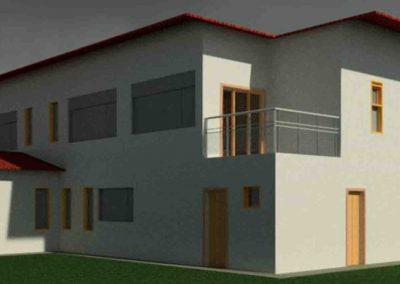 fachada-01-casa-17-m2obras
