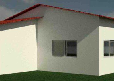 fachada-02-casa-11-1