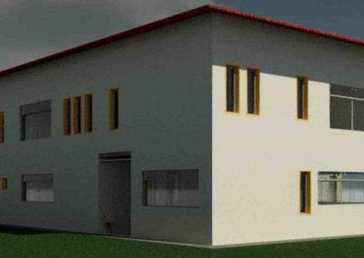 fachada-02-casa-17-m2obras