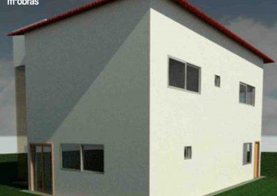 fachada-03-casa-13-1