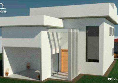 fachada-03-casa-14-1