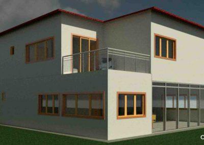 fachada-03-casa-18-1