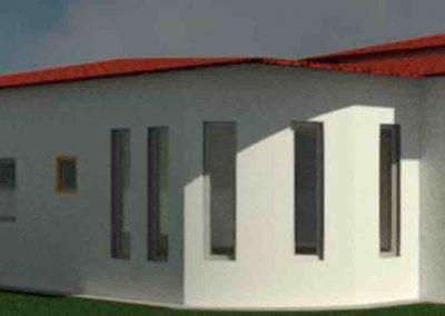 fachada-03-casa-19-1