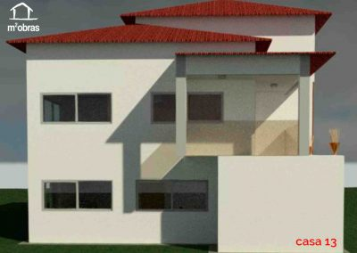 fachada-04-casa-13-1