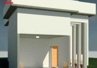 fachada-04-casa-14-1