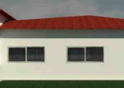 fachada-04-casa-19-1