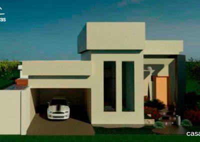 fachada-05-casa-16-m2obras