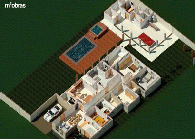 planta-humanizada-casa-16-m2obras