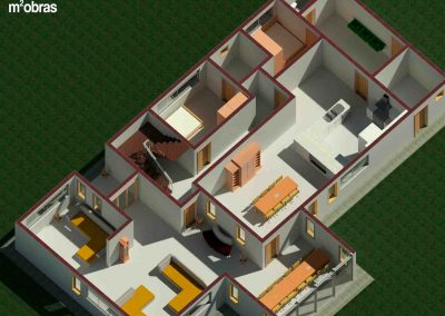 planta-humanizada-casa-17-m2obras