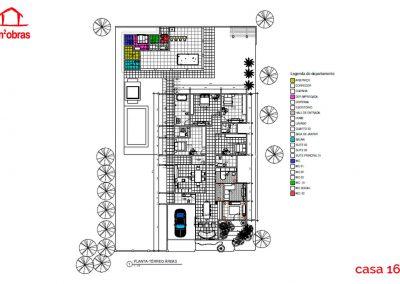 planta-terreo-areas-casa-16-m2obras