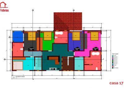 prim-pav-areas-casa-17-m2obras