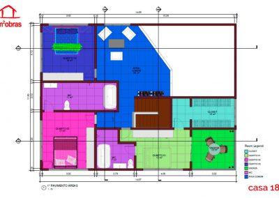 prim-pav-areas-casa-18-1