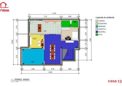 terreo-area-casa-13-1