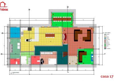 terreo-areas-casa-17-1-m2obras