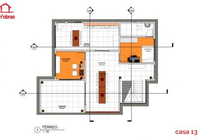 terreo-casa-13-1