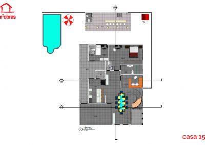 terreo-casa-15-1