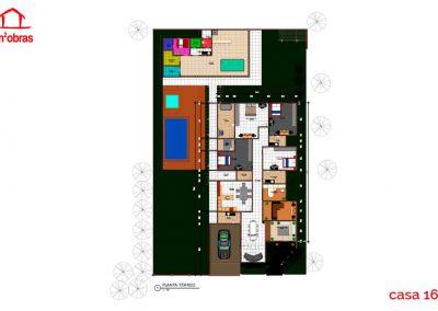 terreo-casa-16-m2obras