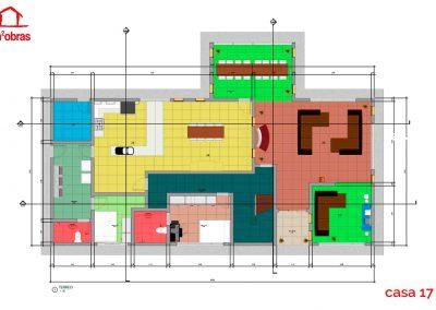 terreo-casa-17-1-m2obras