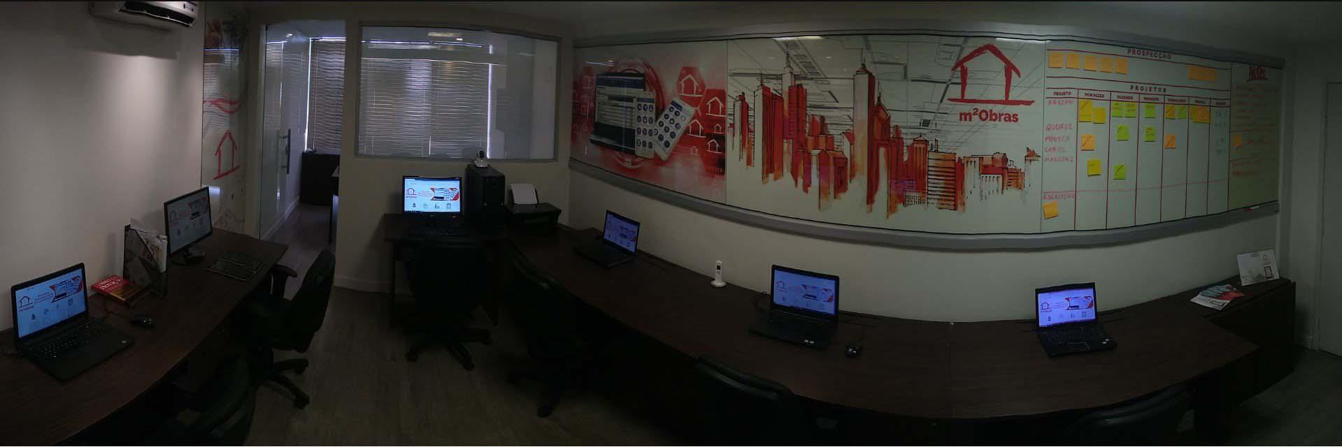escritorio-m2obras