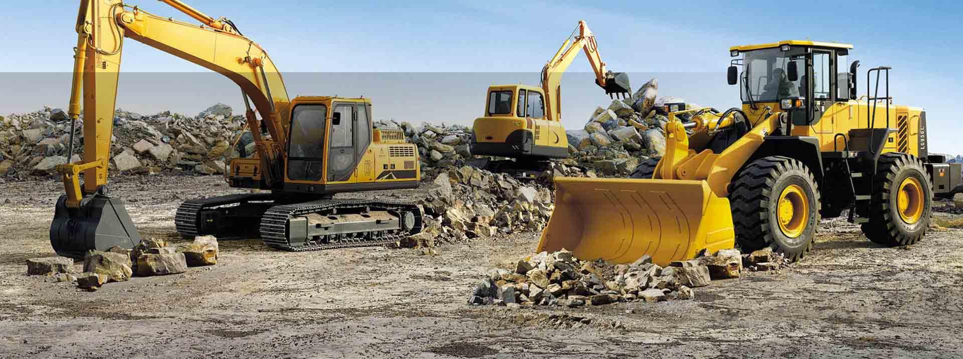 maquinas-custo-da-construcao